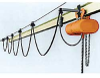 Wire Rope Festooning -- 7238500
