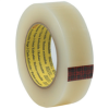 "1 1/2"" x 60 yds. - 3M - 8884 Stretchable Tape -- T9668884"
