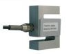 S-Beam Loadcells