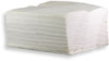 Disposable Wipes -- RAG-5705