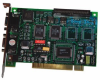 GeoVision Digital Video Recorder Cards