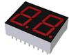 Two Digit LED Numeric Displays -- LB-602VA2 -Image