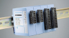 Din Rail Mount Digital Transmitters -- DIN-100 OMEGABUS®