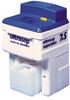 Donaldson Ultrafilter<reg> Oil/Wat -- GO-29578-00 - Image
