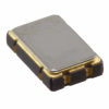 Oscillators -- 1253-1033-1-ND - Image