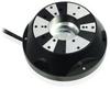 Miniature Piezo Hexapod for Dynamic Active Error Compensation -- P-915KWEF