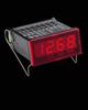 Digital Indicator -- EV-94 EB - Image