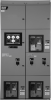 EGP Switchgear - Image