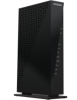 AC1750-WiFi Cable Modem Router -- C6300 - Image