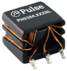 Specialty Transformers -- 553-3973-2-ND -Image