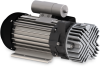 Dry-Running Rotary Vane Vacuum Pumps -- Seco SV 1003, 1005 D -- View Larger Image