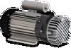 Dry-Running Rotary Vane Vacuum Pumps -- Seco SV 1003, 1005 D -Image