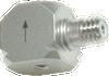 Modal Accelerometer