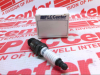 AUTOLITE GLOW PLUGS 25 ( SPARK PLUG 5/8IN/DRIVE 14MM/THREAD COPPER CORE ) -- View Larger Image