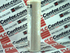 AMETEK S-1 ( FILTER CARTRIDGE 2-5/8IN X 9-3/4IN 2.4PSI 10GPM ) -- View Larger Image