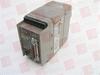 WESTERMO TD-32-DC ( MODEM 57.6KBPS V24/RS232-C CONNECTION ) -Image