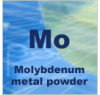 Molybdenum Metal Powder - Image
