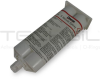 Devcon 5 Minute Epoxy (14270) 50ml Cartridge -- ITEP14012 - Image