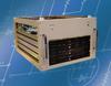 Avionics ATE Power Subsystem - Image