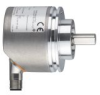 Incremental encoder with solid shaft -- RV3100 -Image
