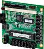 ET-8MS-OEM-1 Industrial Ethernet Switch -- ET-8MS-OEM-1 -Image