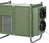 Module-R type T-C Air Conditioner -Image