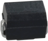 Fixed Inductors -- M6071CT-ND -Image