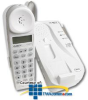 Ameriphone - Clarity 2.4GHz Amplified Cordless Phone -- C4210 - Image