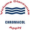 Pneumatic  Benchtop Crim -- C-CMSP-0 - Image