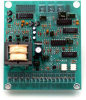 Controller With Remote Sensing Head -- RPS-500 - Image
