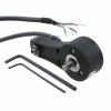 Encoders -- RLC176-ND -Image