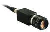 XG 2 Megapixel Color Camera -- XG-200C - Image