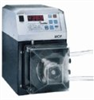 ISM404B-115V - Ismatec Quick-Couple Programmable Digital Drive, 2.4 to 240 rpm -- GO-78002-00 - Image