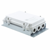 Power over Ethernet (PoE) -- 993-1241-ND