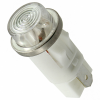 Panel Indicators, Pilot Lights -- 1050QC2-ND - Image
