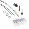 Optical Sensors - Photoelectric, Industrial -- 1110-1549-ND -Image
