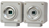 600 Series Cased (High Resolutions) Camera -- STC-620