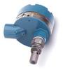 Insertion Conductivity Sensor -- Model 141