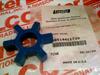 SPIDER COUPLING INSERT URETHANE L-110 -- 00516496 -Image