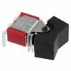 Rocker Switches -- EG5794-ND -Image