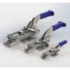 True-Lok™ Latch Type Toggle Clamps