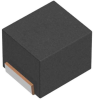 Fixed Inductors -- 445-17085-1-ND -Image