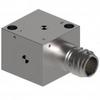 High Precision Triaxial MEMS Accelerometer -- 7563A1