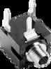 2.5 mm Jack Audio Connectors -- MJ-2506 - Image
