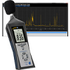 Noise Dose Meter -- 5851048