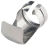 Reflector Nozzle -- 7051 - Image