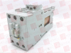 ALLEN BRADLEY 100-C30DJ00 ( CONTACTOR, IEC, 3PHASE, 30AMP, 3POLE, 3NO, 24VDC COIL W/INTEGRATED DIODE ) -- View Larger Image