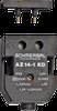 Positive Operation Door Contact -- AZ14 Series -Image