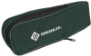 Deluxe Carrying Case for the G2010 Tester -- TC-10 - Image