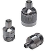 7002 High Performance Coaxial Adapter (SMA to N, DC-18 GHz) -- 7002-24